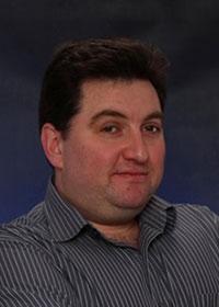 Roman Sigal, directeur général de Confort Élite Outremont / Centre de Montréal